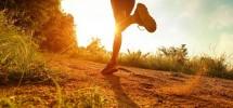 slide_cursa_run